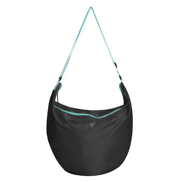 mochilas-deporte-bolsas-yoga-primark (6)