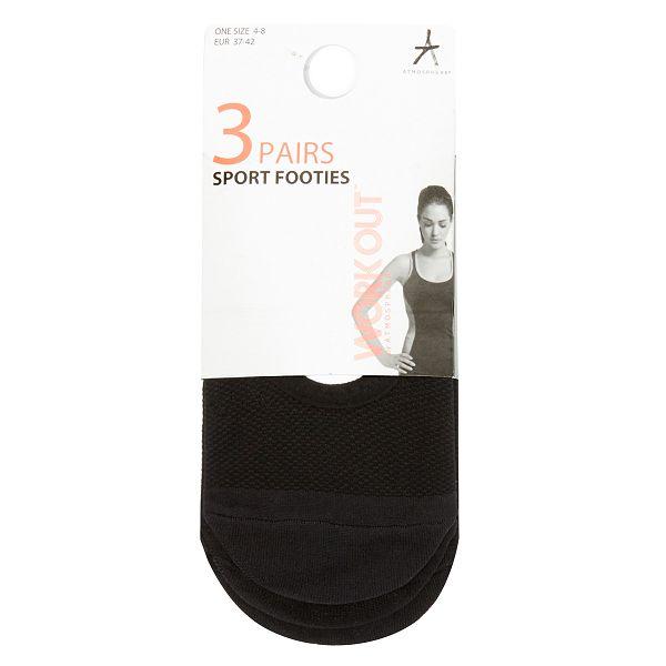 pack-calcetines-deportivos-primark (3)