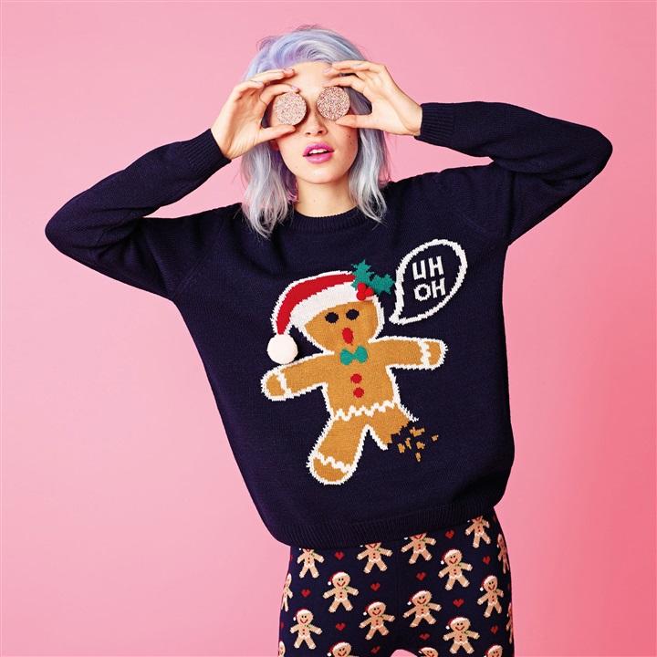 primark-donara-por-cada-jersey-vendido (5)