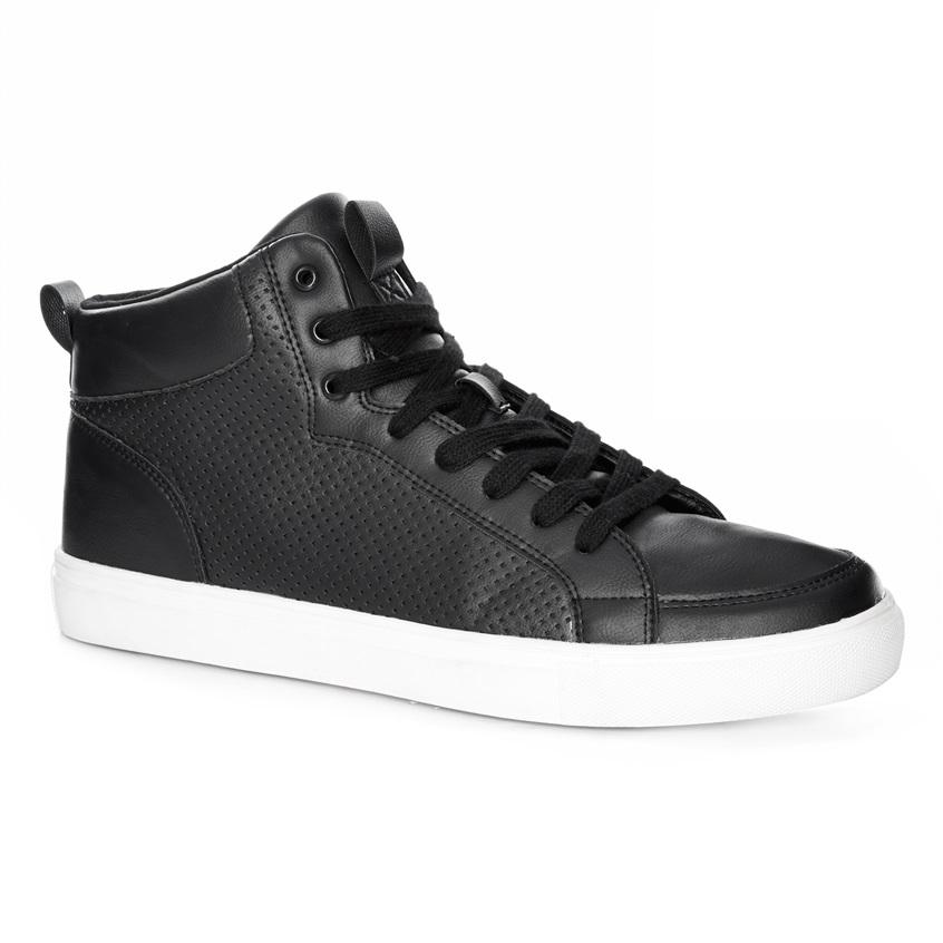 zapatillas-de-hombre-primark (2)
