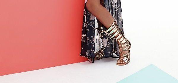 zapatos-primavera-2015-primark (18)