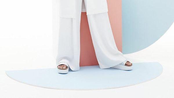 zapatos-primavera-2015-primark (20)