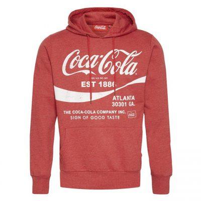 estilo informal coca cola (3)
