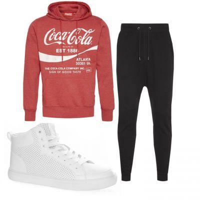 estilo informal coca cola (4)