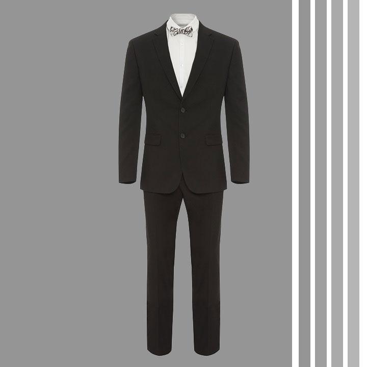 look formal para hombre (1)