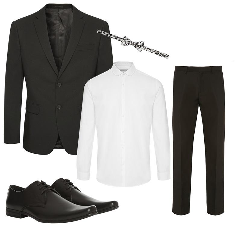 look formal para hombre (2)