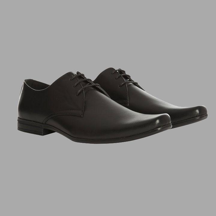look formal para hombre (3)