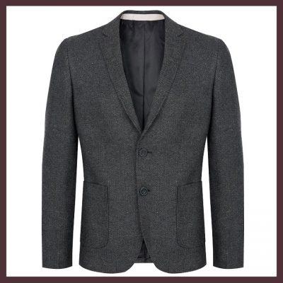 look multifacético elegante y cómodo (5)