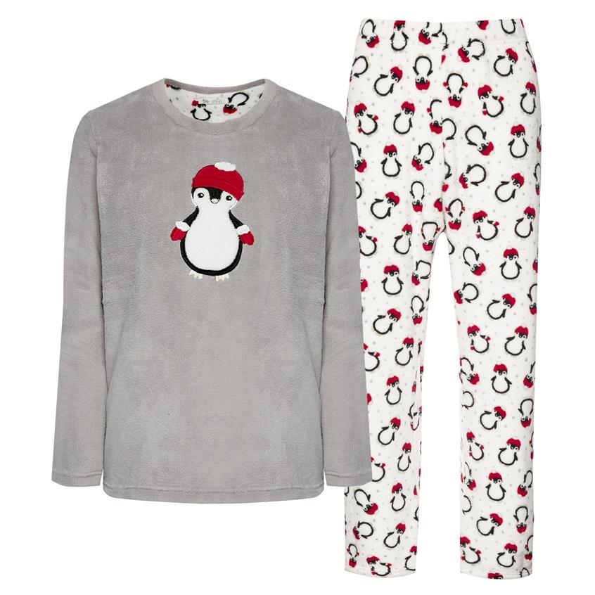 pijamas-de-primark (2)