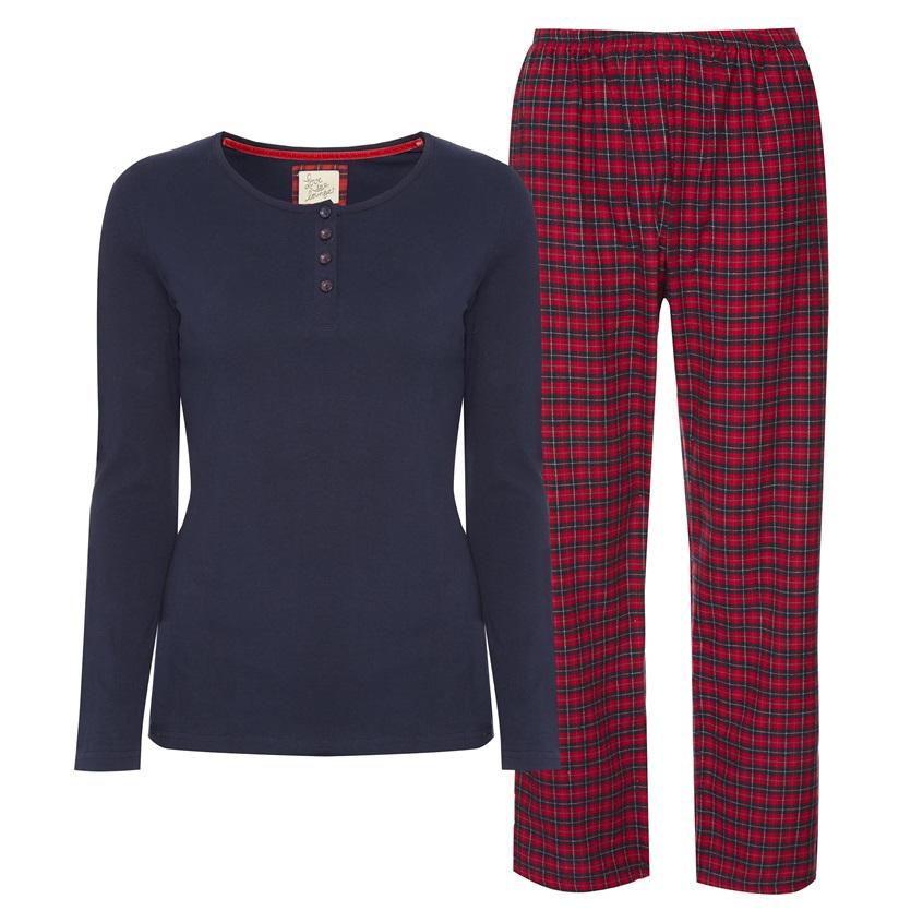 pijamas-de-primark (3)