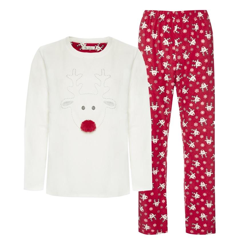 pijamas-de-primark (4)