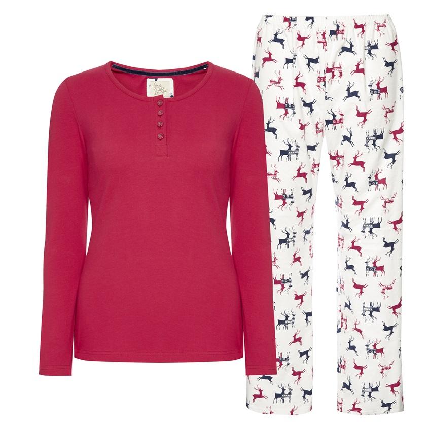 pijamas-de-primark (5)
