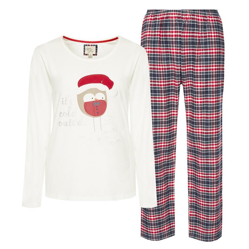 pijamas-de-primark (6)