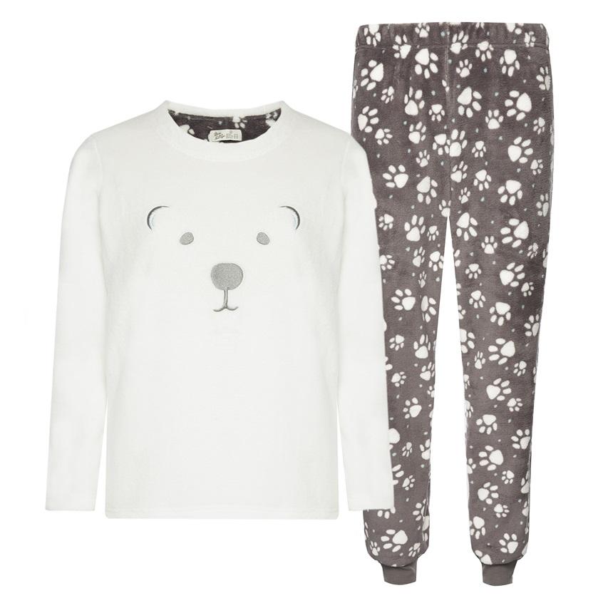 pijamas-de-primark (7)