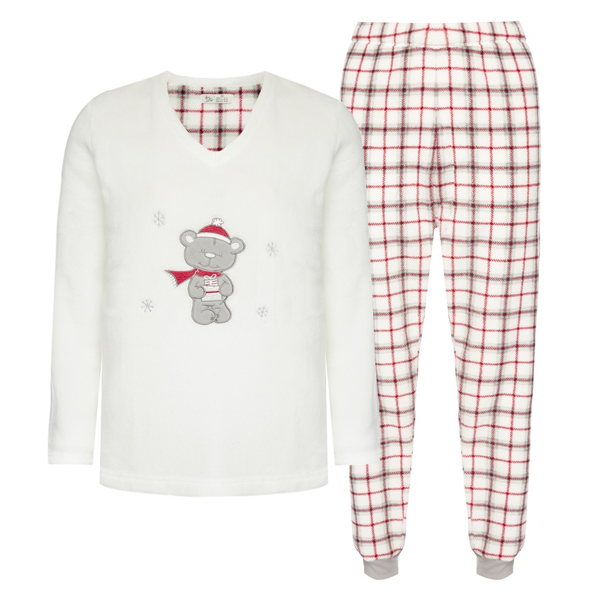 pijamas-de-primark (8)
