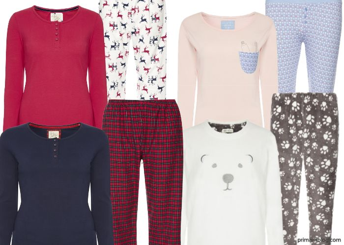 pijamas-de-primark