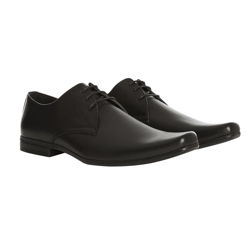 zapatos de hombre primark