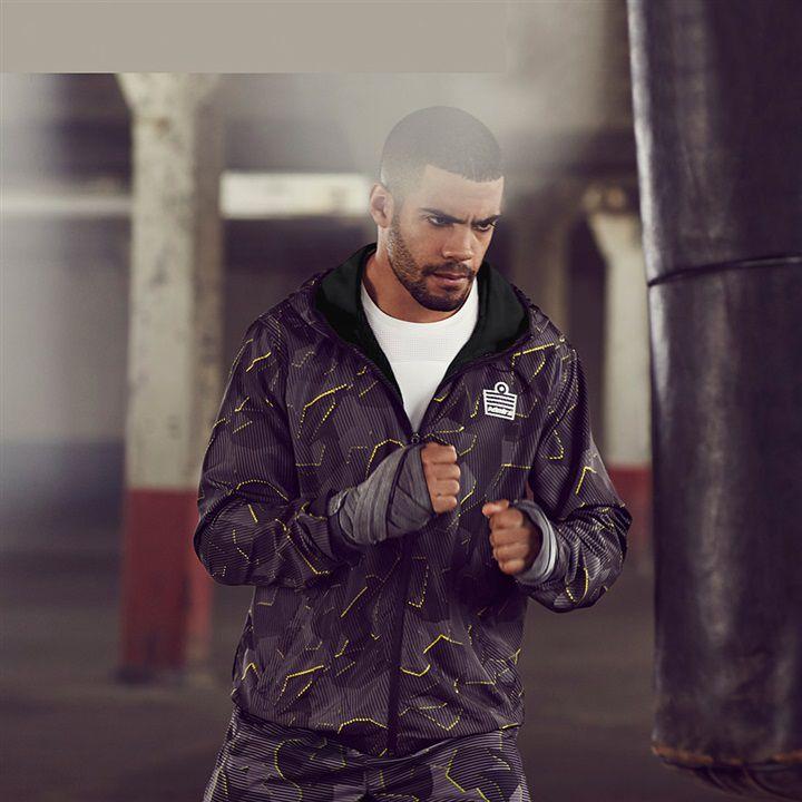 coleccion deportiva hombre 2015 (11)