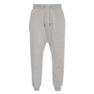 pantalon chandal hombre 390e81a1bf218