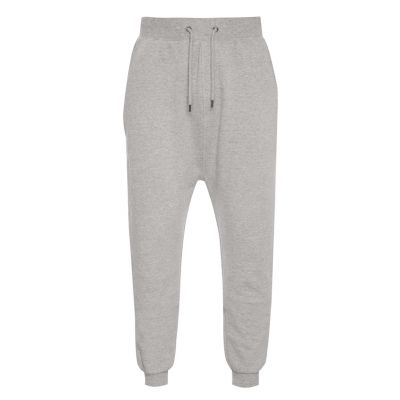 b4f0c6f6b6 Pantalón de chándal afgano gris de hombre - PRIMARK Catálogo Online