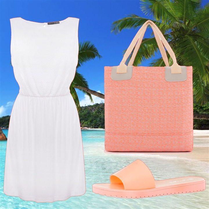 vestido blanco verano primark 2015 (2)