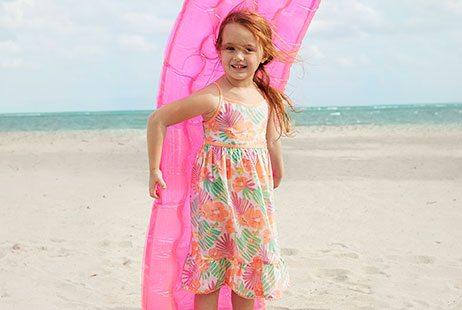 verano niños primark 2015