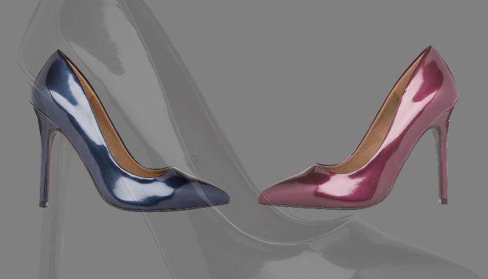 completamente elegante gran venta gama muy codiciada de Zapatos de tacón especial Fiestas - PRIMARK Catálogo Online