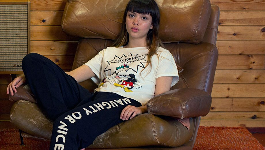 pijamas minnie mujer primark (1)