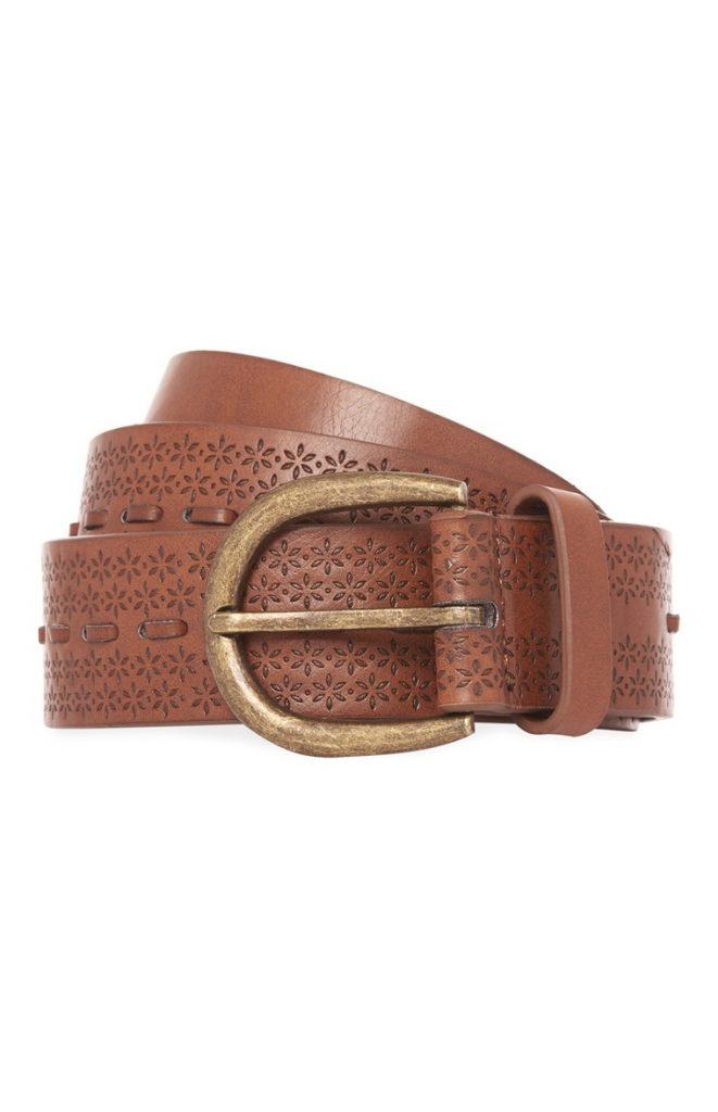 cinturones primark (1)