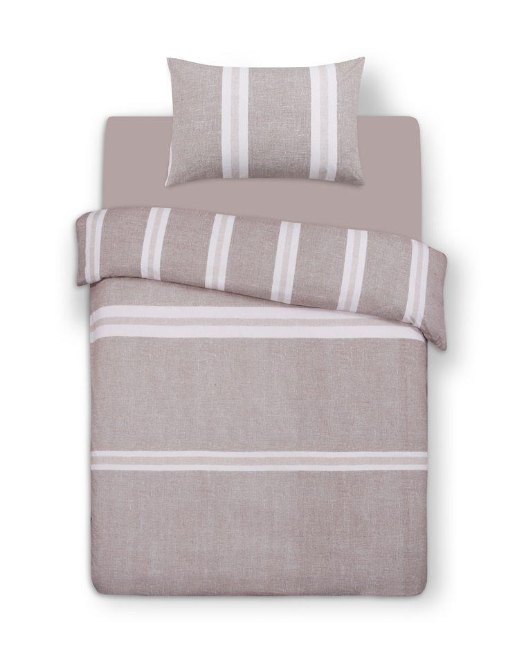 Modelos de colchas para cama doble tattoo design bild for Modelos de cama