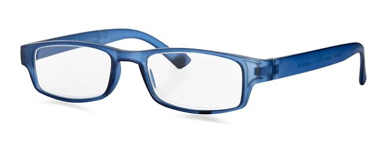 gafas de lectura (1)