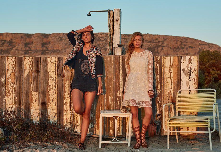 moda mujer verano primark 2016 (7)