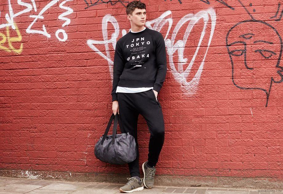 Moda hombre primark estilo urbano (2)