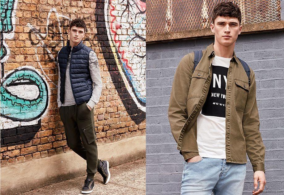 Moda hombre primark estilo urbano (3)