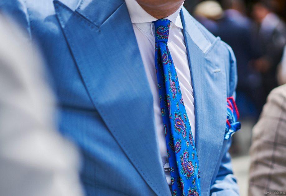 disfruta de precio barato mitad de descuento mejores telas Corbatas para hombre desde 3€ - PRIMARK Catálogo Online