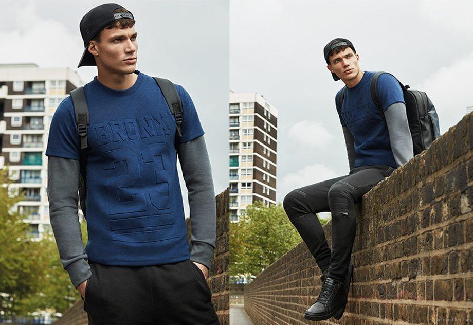 hombre-moda-universitaria-primark (1)