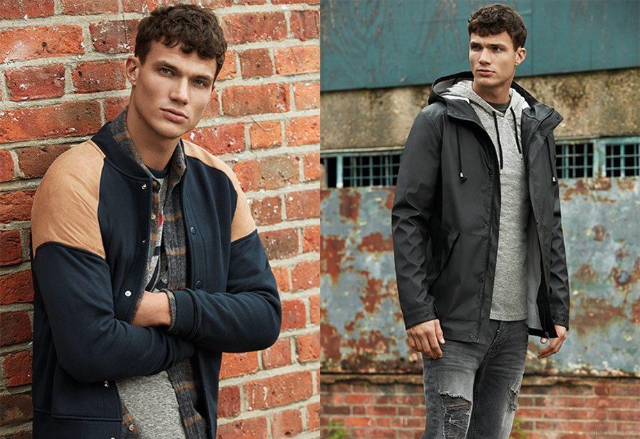 hombre-moda-universitaria-primark (3)