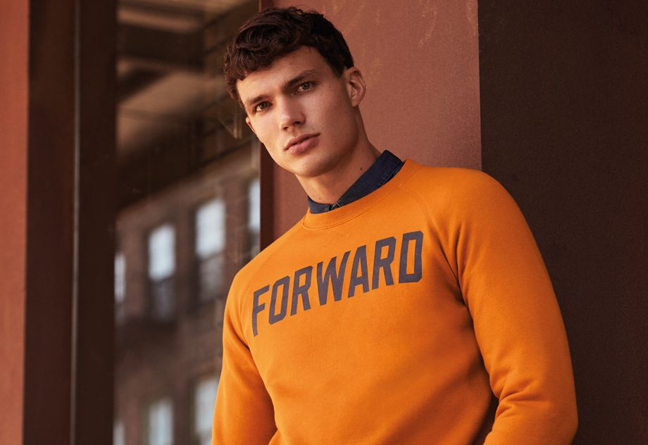 moda-masculina-primark-2016-otono-invierno (6)