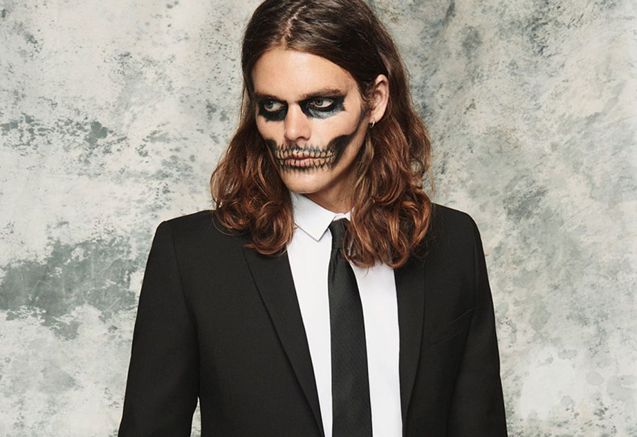halloween-primark-hombre-2016-1