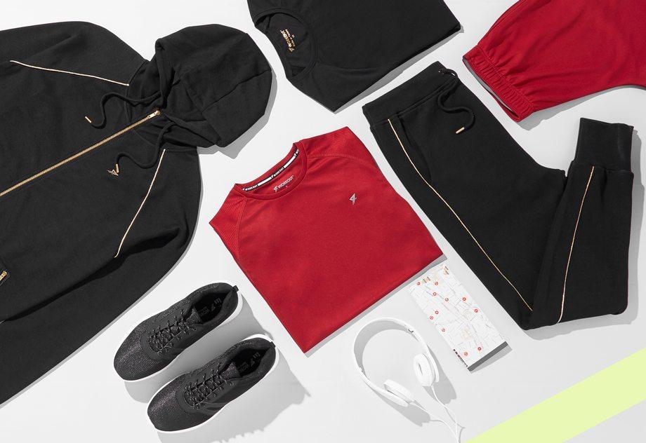primark-ropa-deporte-hombre-2