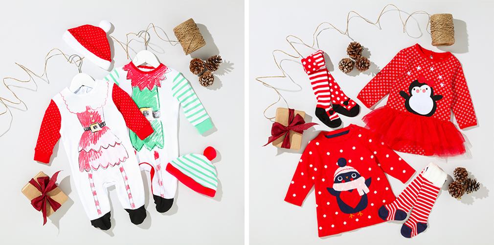 Guía de regalos de Navidad para Niños
