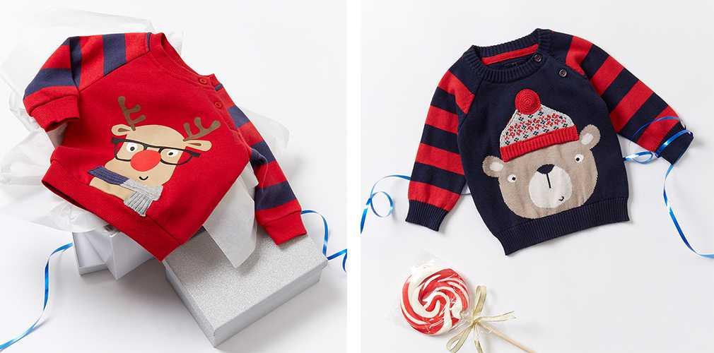 11cb5a6626 Bodies de Navidad Primark para Bebés - PRIMARK Catálogo Online