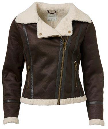 orden seleccione para auténtico comprar el más nuevo Chaquetas y abrigos Primark 2014 - PRIMARK Catálogo Online