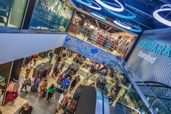 Primark apertura tienda cat logo online de ropa primark apertura tienda - Primark granada catalogo ...