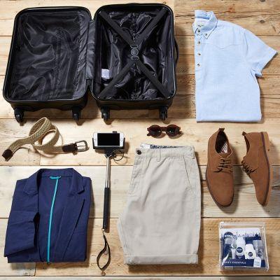 Primark moda hombre verano 2015