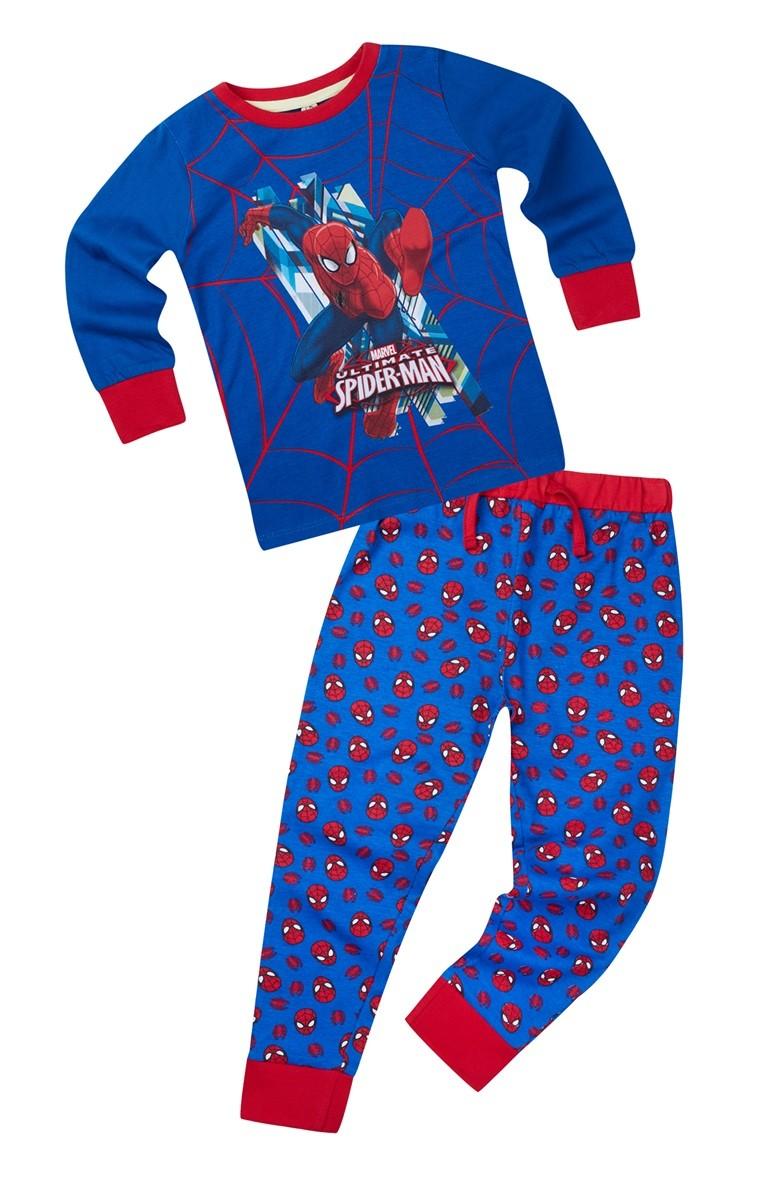 b21e7c368 Pijamas infantiles Primark Otoño invierno - PRIMARK Catálogo Online