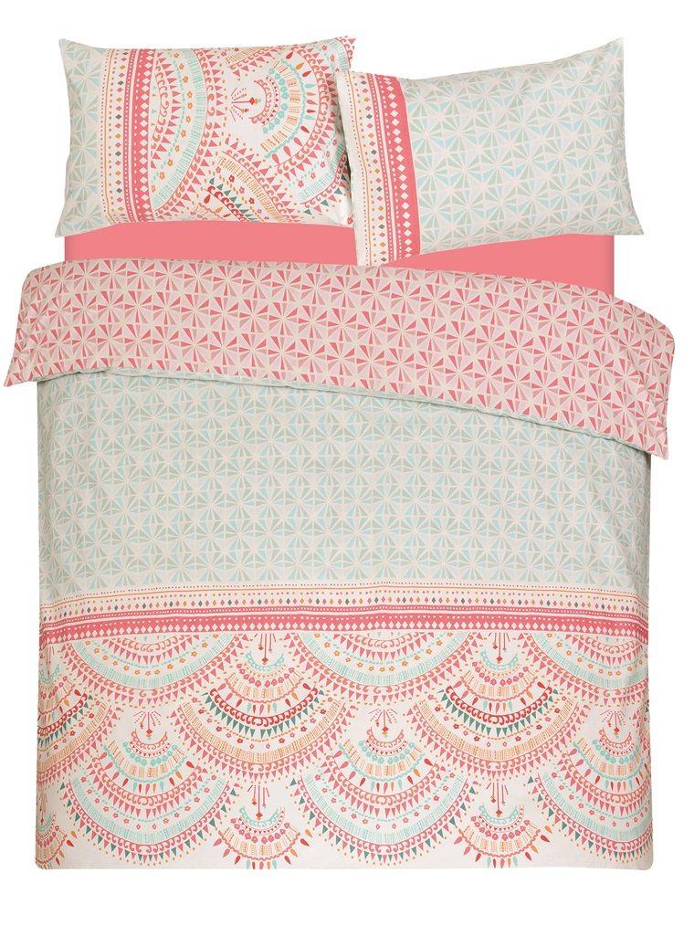 Edredones, sábanas, colchas y mantas de Primark