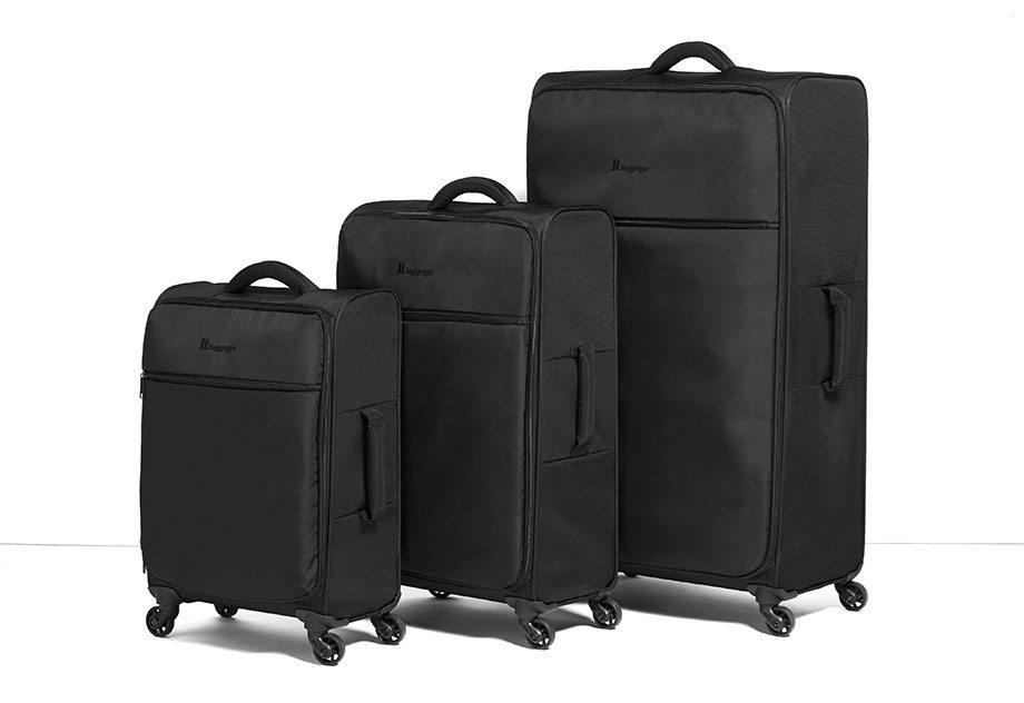 Las maletas de Primark