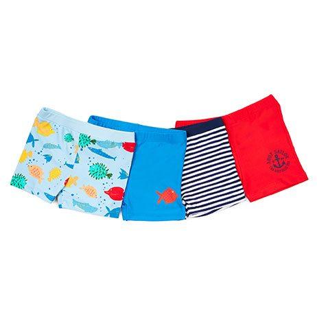 76774231d9a8 Bañadores para niños | Primark Catálogo online