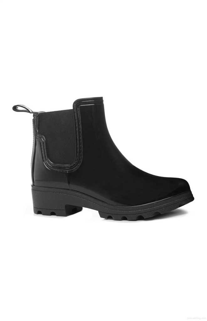 1c2edfdcea Últimos estilos en zapatos y botas - PRIMARK Catálogo Online